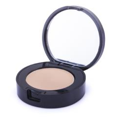 芭比波朗 專業修飾霜 - # Light Bisque淺陶色 1.4g/0.05oz