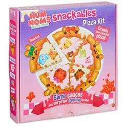甜心派對 披薩史萊姆 款式隨機出貨