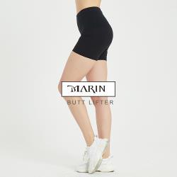 【MARIN】4D收腹翹臀褲(兩件組)