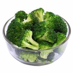 綠邦-冷凍青花菜(花椰菜)1000g