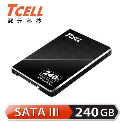 【TCELL冠元】TT550