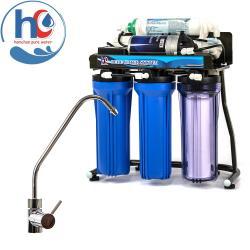 hc 泓泉淨水 - 五道式RO逆滲透淨水器  -AF-HC-MK-05