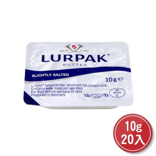 (K)美式賣場LURPAK