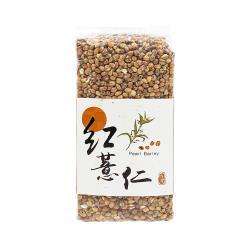 【草屯鎮農會】紅薏仁 450公克/包