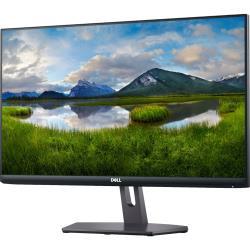 DELL 戴爾 S2421NX 24型IPS面板FREESYNC液晶螢幕