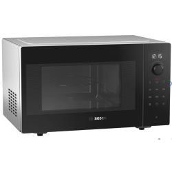 BOSCH 博世 FEM553MB0U 25L 微波燒烤爐 獨立式