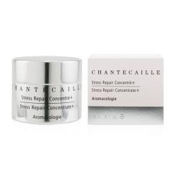 香緹卡 鑽石級眼霜Stress Repair Concentrate Eye Cream 15ml/0.5oz