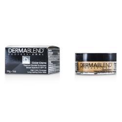 皮膚專家 高效覆蓋粉底霜SPF 30 Cover Creme Broad Spectrum SPF 30 (色澤飽滿)- Caramel Beige