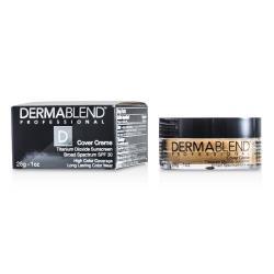 皮膚專家 高效覆蓋乳霜SPF 30 Cover Creme Broad Spectrum SPF 30 (色澤飽滿)- Sand Beige