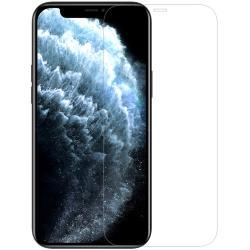 NILLKIN Apple iPhone 12/12Pro Amazing H 防爆鋼化玻璃貼