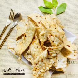 任-台灣小糧口 , 椒麻切片 100g x1包