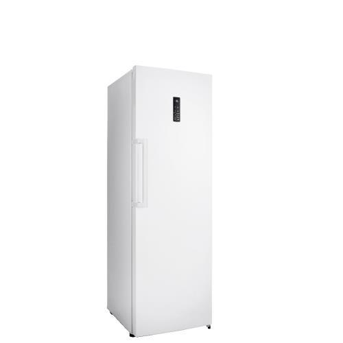 TATUNG大同270公升直立式冷凍櫃TR-275SFH