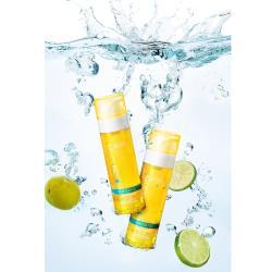 【MAXCLINIC】淨白肌植萃晶透潔顏油2瓶組
