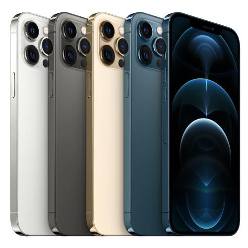 Apple iPhone 12 Pro 256G 5G手機
