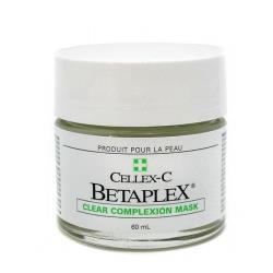 仙麗施 煥膚面膜Betaplex Clear Complexion Mask 60ml/2oz