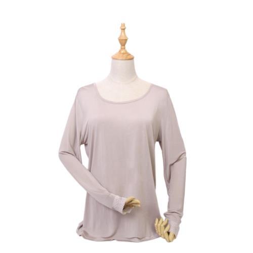 闕蘭絹頂級輕奢時尚100%蠶絲美膚訂製專案/