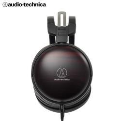 【新春送品味紅酒組】鐵三角 ATH-AP2000Ti 便攜型耳罩式耳機