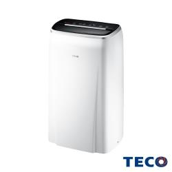 TECO東元 1級能效12公升負離子除濕機MD2401RW