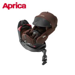 Aprica愛普力卡 Fladea grow HIDX 旅程系列 汽車安全座椅