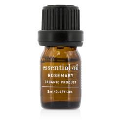 艾蜜塔 精油 - 迷迭香 Essential Oil - Rosemary 5ml/0.17oz