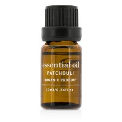艾蜜塔 精油 - 廣藿香 Essential Oil - Patchouli 10ml/0.34oz