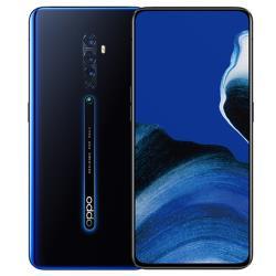 [福利品]OPPO Reno2 (8G/256G) 6.5吋四鏡頭智慧型手機