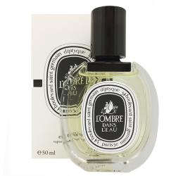 【10/10 APOTHECARY】DIPTYQUE影中之水淡香水 50ml