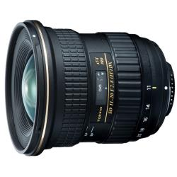 TOKINA AT-X 11-20mm F2.8 PRO DX超廣角鏡頭 (正成公司貨)