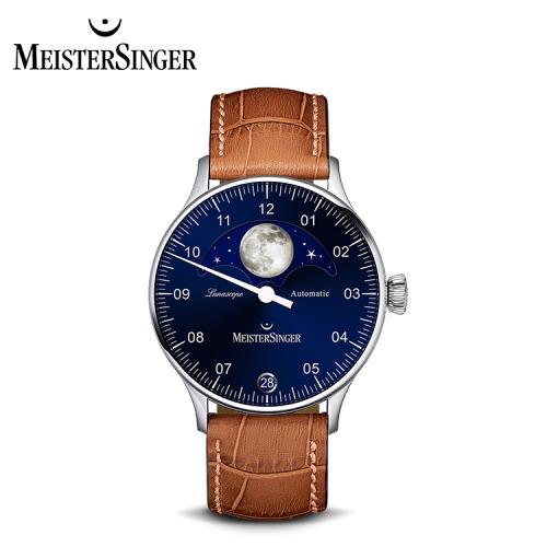 『MeisterSinger
