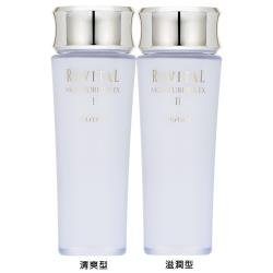 SHISEIDO資生堂 莉薇特麗全效乳液EX 100ml(任選一款)