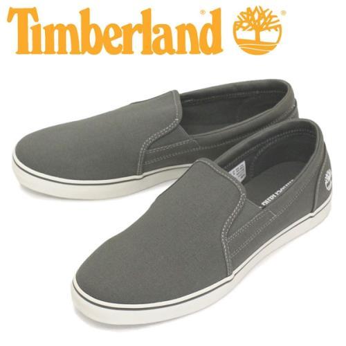 (多款下殺)Timberland