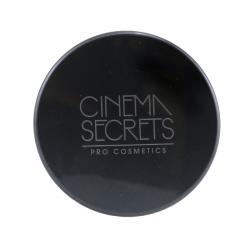 Cinema Secrets 超透亮蜜粉-#軟吉士 17g/0.6oz