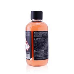 米蘭千花 自然香薰擴香座補充裝 - Almond Blush 250ml/8.45oz
