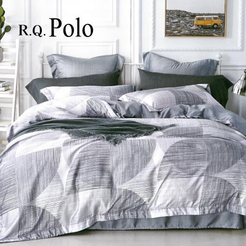 R.Q.POLO