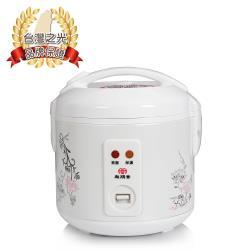 尚朋堂 3人份電子鍋SC-0054