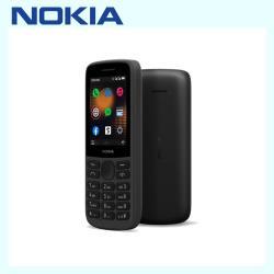 NOKIA 215 (128MB/64MB) 4G功能型手機
