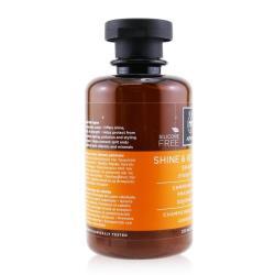 艾蜜塔 柑橘蜂蜜洗髮精 Shine & Revitalizing Shampoo with Orange & Honey 250ml/8.45oz