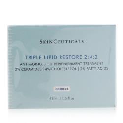修麗可/杜克 三重防禦修復面霜 2:4:2 Triple Lipid Restore 2:4:2 48ml/1.6oz