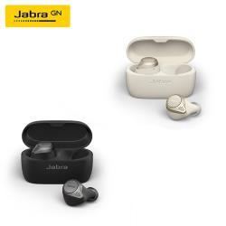 Jabra Elite 75T 真無線藍牙耳機【共2色】