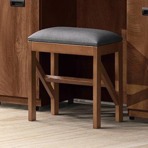 H&D 蒙特利化妝椅