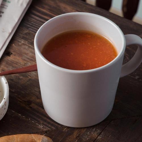 【家.溫度】義式番茄濃湯(無添加)