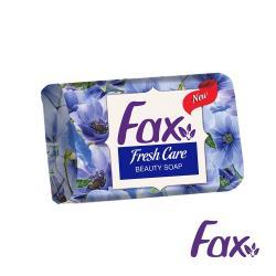 土耳其FAX 潤膚保濕香皂90g(任選6入)