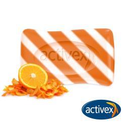 土耳其ACTIVEX 雙效抗菌皂70g*24入(三款任選)