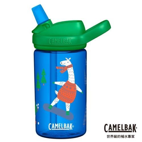 【CAMELBAK】CamelBak