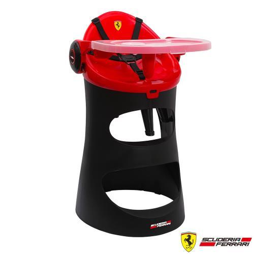 【Ferrari