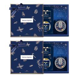 康朵 幸福香氛禮盒組 2盒組