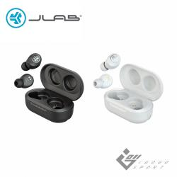 JLab JBuds Air ANC 降噪真無線藍牙耳機