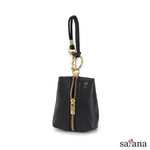 【satana】Leather