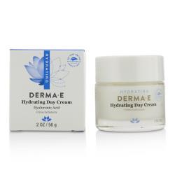 Derma E 保濕日霜Hydrating Day Cream 56g/2oz