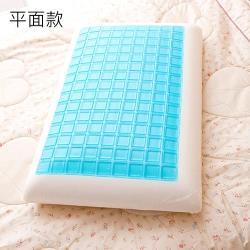 Jenny Silk.哈妮士-冷凝膠氣泡枕